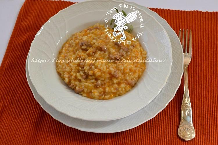 risotto-con-la-zucca