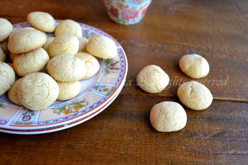 biscotti,biscotti dei morti