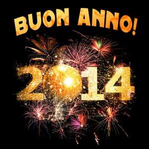 buon anno,immagini buon anno,le ricette di tina,
