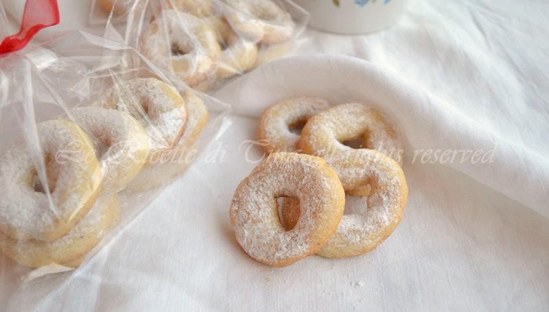 biscotti con nocciole,frutta secca,le ricette di tina,nocciole e mandorle,biscotti,