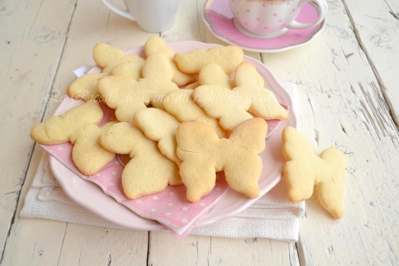 biscotti all' arancia,biscotti,biscotti per colazione,le ricette di tina,