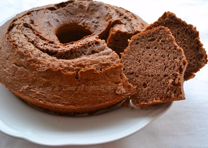 ciambella al mascarpone,dolci senza burro,torte soffici,dolci per colazione,le ricette di tina,