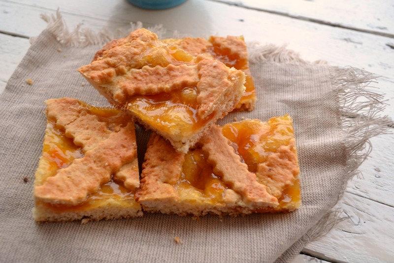 crostata ricetta bimby,crostata,crostata con marmellata,crostata bimby,le ricette di tina,