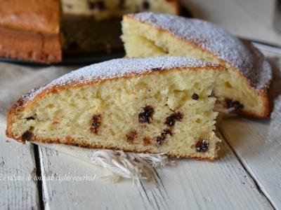 torta con philadelphia bimby,torta soffice bimby,torta bimby,le ricette di tina
