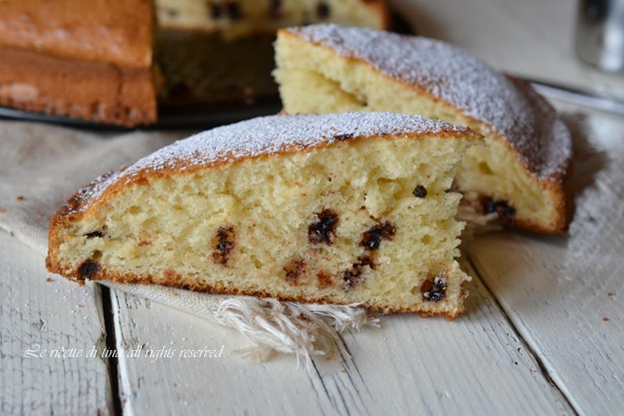 Torta con philadelphia bimby for Ricette bimby torte