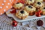 Ricette dolci monoporzione per Natale