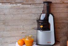 Marmellata di arance con scarto e succo