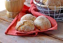 Cazzotti di pane