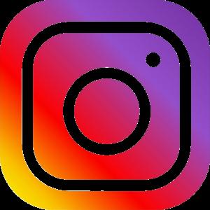 la mia pagina instagram