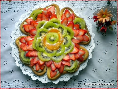 https://blog.giallozafferano.it/ricetteealtro/wp-content/uploads/2010/11/crostata-frutta-006.jpg