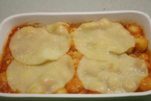 http://blog.giallozafferano.it/ricettefacililucia/besciamella-classica-senza-grumi-ricetta-base/