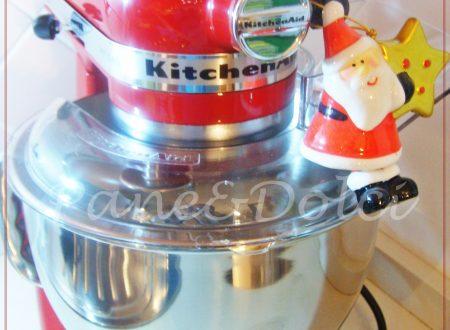 I LOVE KitchenAid
