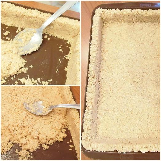 basi biscotto per torte fresche basi biscotto per torte fresche