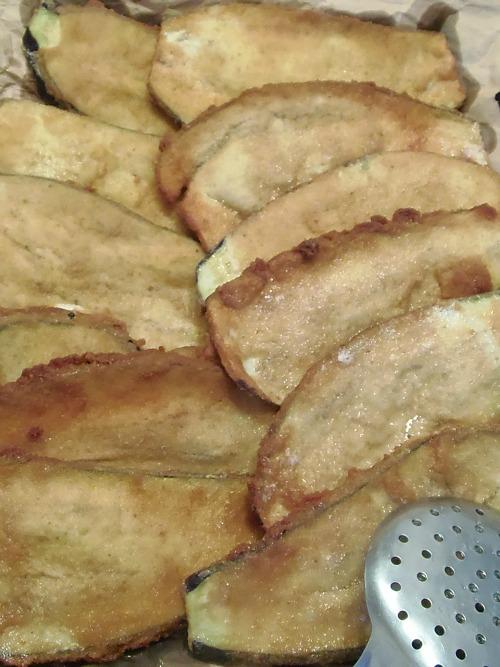 ricetta melanzane impanate ricetta melanzane impanate ricetta melanzane impanate