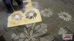 Amsterdam e la sua street art,citta' da vedere