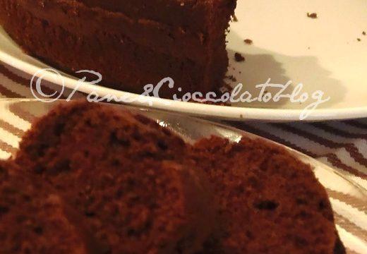 Ricette facili in poco tempo |Pane&Cioccolatoblog