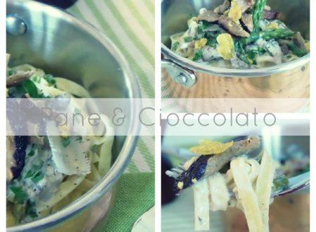 Pranzo di Pasqua,Pane&Cioccolato consiglia….