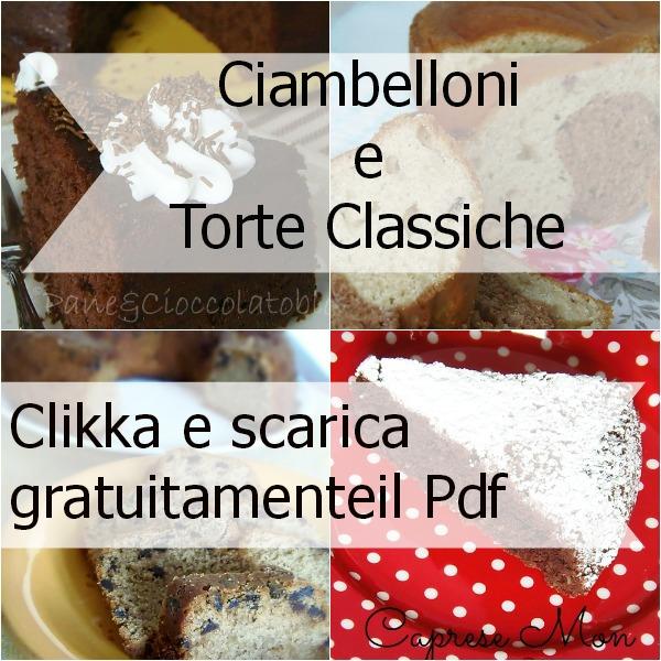 pdf ciambelloni