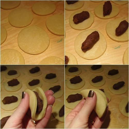 biscotti natalini 7