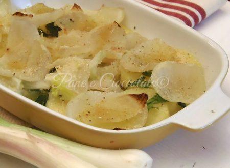Gli effetti anti cellulite e dimagranti della cipolla   Ricetta