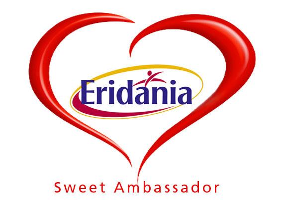 ERIDANIA SWEET AMBASSADOR