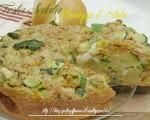 Ricetta Zucchine Sabbiose-GialloZafferano.it