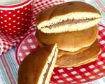 Ricetta dorayaki alla nutella-giallozafferano