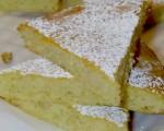Torta di Ricotta Dukan poche calorie-GialloZafferano.it