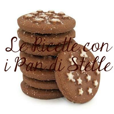biscotti-simil-pan-di-stelle-L-KX64Te