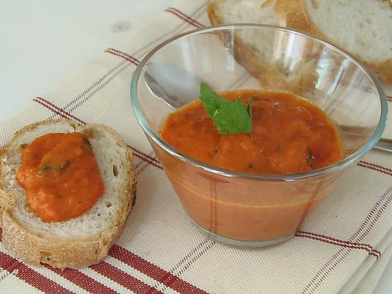 Come arrostire i peperoni in casa ricette