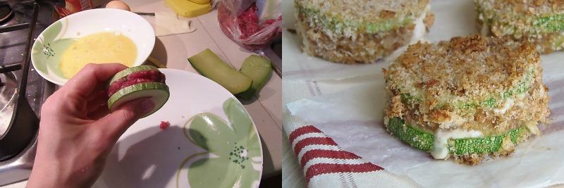 PicMonkey Collage zucchine