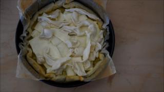 ricetta patate senza cottura