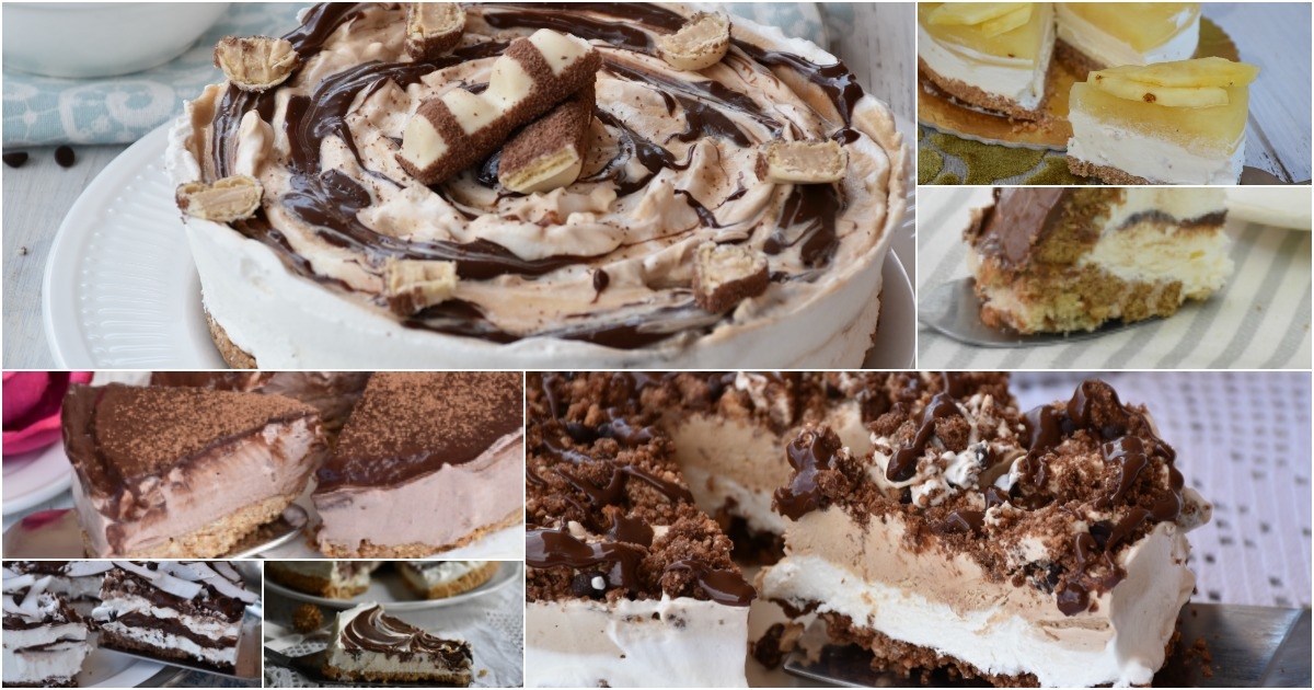 collage torte fredde630