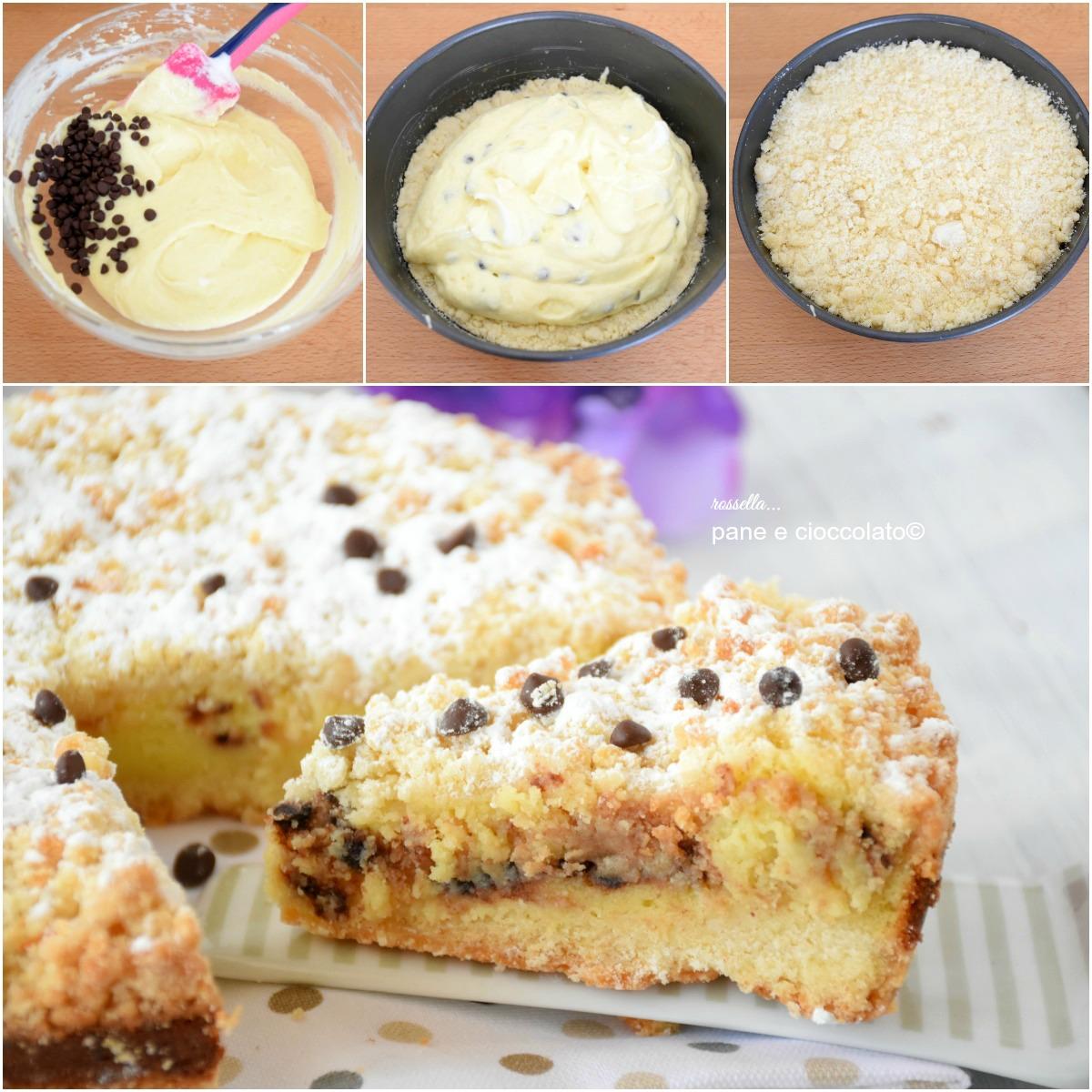torta cremosa 3