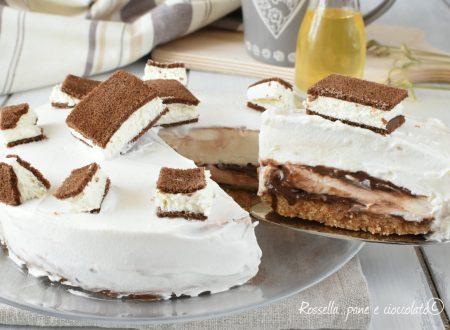 Torta Fetta di Latte
