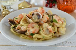 https://blog.giallozafferano.it/ricettepanedolci/pasta-linguine-allo-scoglio/