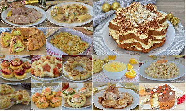 Ricette per Santo Stefano cosa cucinare dall Antipasto al Dolce