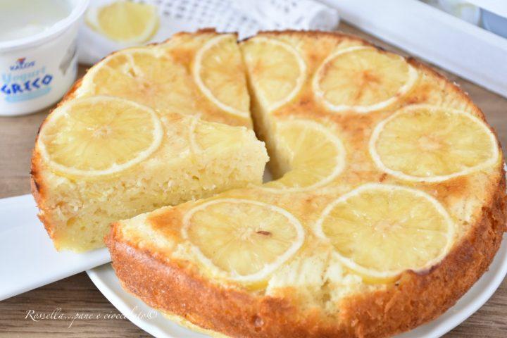 https://blog.giallozafferano.it/ricettepanedolci/crostata-al-limone-con-frolla-di-riso/