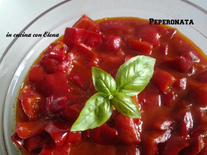 foto parmigiana 236