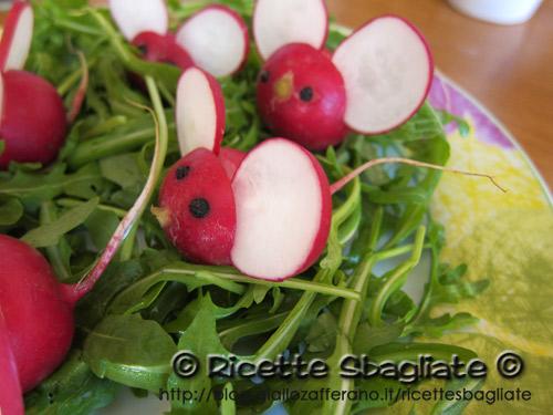 Decorazioni Buffet Frutta : Speciale decorazioni buffet e tavola