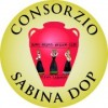 Sabina Olio