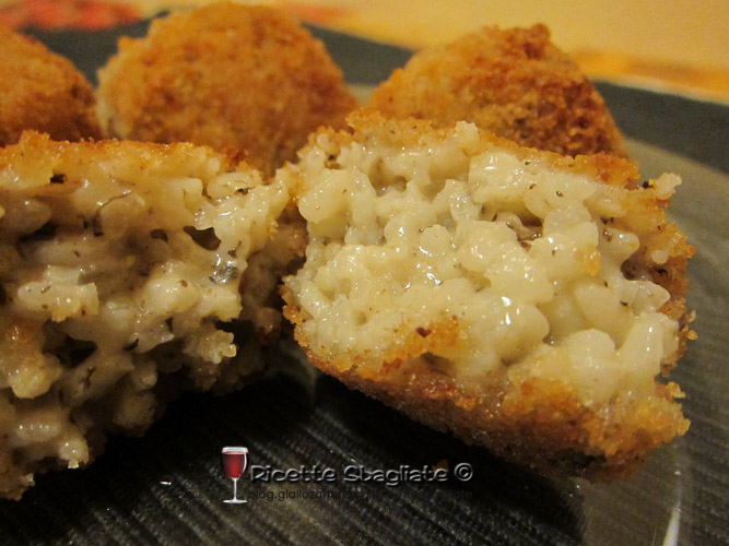 Asiago Mac And Cheese Pie With Truffled Potato Crust Recipes ...
