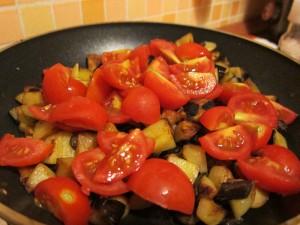 pomodori pachino