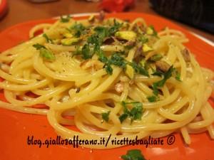 gorgonzola-pistacchi3
