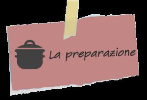 preparazione_postit