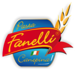 Pastificio Fanelli