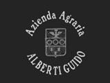 Azienda Biologica Alberti