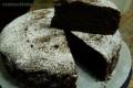 Una bella Torta Cioccolattosa