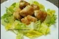 Fagottini di pollo al formaggio