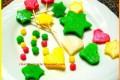 Pasta di zucchero (PDZ)
